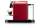 Кофемашина Citiz, фото 5