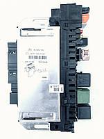 Блок предохранителей SAM передний правый Mercedes-Benz W220 S-Class  A0275454532