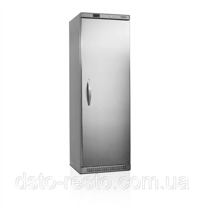 Холодильный шкаф Tefcold UR400S