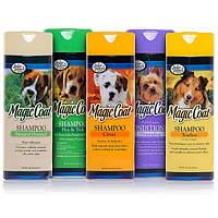 Four Paws Шампуни для собак
