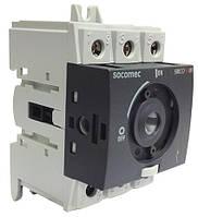 Вимикач навантаження Sirco M 80 Ампер 22003008
