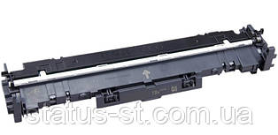 Драм картридж аналог HP 19A (CF219A) для принтера LJ Pro M102a, M102w, M130a, M130fw, M130nw