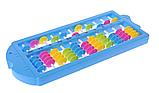 Соробан Soroban Абакус Abacus Японские счеты, фото 7