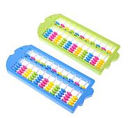 Соробан Soroban Абакус Abacus Японские счеты, фото 1