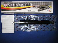 Амортизатор задний ВАЗ 2110 2111 2112 HORT масляный, фото 1