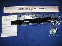 Амортизатор передний вкладыш ВАЗ 2108 2115 HORT