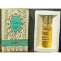 Cheramy Dedicace - парфум (духи) - 11 ml (Vintage), женская парфюмерия ( EDP77688 )