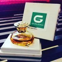 Givaudan Givaudan Woman - парфуми (духи) - 15 ml (Vintage без коробки), жіноча парфумерія ( EDP77702 )