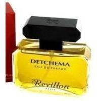 Revillon DetcHema - парфумована вода - 100 ml TESTER (Vintage), женская парфюмерия ( EDP77872 )