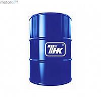 Минеральное моторное масло ТНК Magnum Motor Plus 10W-40 (180 кг)