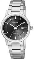 Женские часы Citizen Eco-Drive EW1560-57E