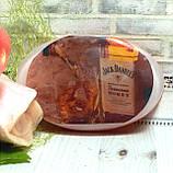 """Глицериновое мыло ручной работы для мужчин"""" Jack Daniels"""", фото 3"""