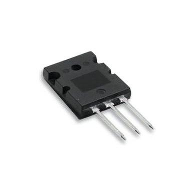 Транзистор 2SA1943 Toshiba