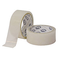 HPX 35000 Power Sealing Tape - лента для герметизации швов - 25мм х 33м