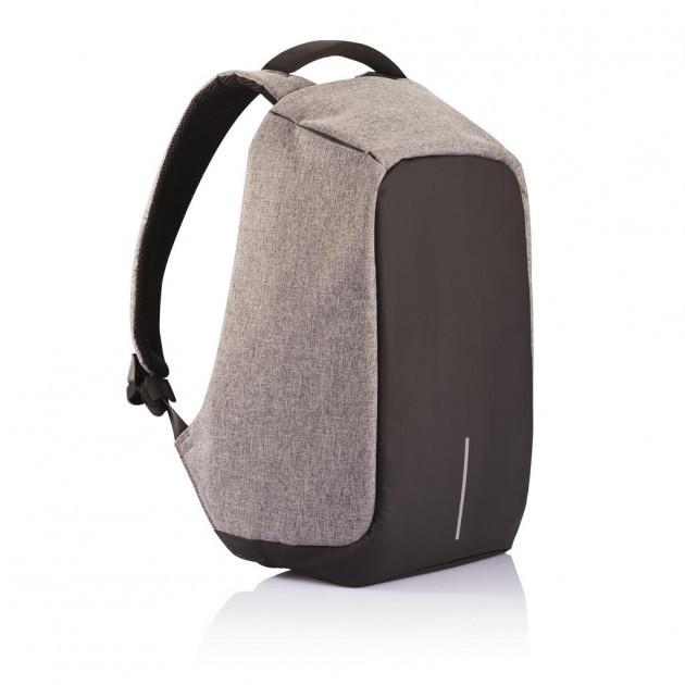 Рюкзак travel bag  D3718-1 \ 9009