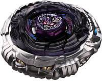 Волчек Beyblade Takara Tomy Diablo Nemesis BB-122 с пусковым устройством, фото 1