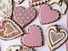 Подборки видео к Дню св. Валентина