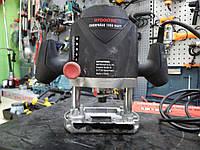 Машина фрезерная TOOLTEC 1050W БУ рабочая в хорошем состоянии, фото 1