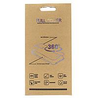 Захисна плівка Full Cover 360 (F+B) для Samsung Galaxy S9 Plus