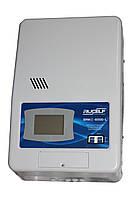 Стабилизатор напряжения RUCELF SRW II-6000-L (Настенный)