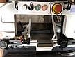 Ленточнопильные станки по металлу  CORMAK BS 712 N, фото 3