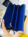 Женский кошелёк на молнии, фото 3