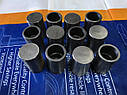 Комплект толкателей клапанов 12 штук на ТАТА Эталон , фото 3