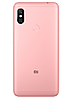 "Xiaomi Redmi Note 6 Pro Rose Gold 3/32 Gb, 6.26"", Snapdragon 636, 3G, 4G (Global), фото 3"