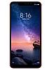 "Xiaomi Redmi Note 6 Pro Rose Gold 3/32 Gb, 6.26"", Snapdragon 636, 3G, 4G (Global), фото 2"