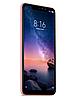 "Xiaomi Redmi Note 6 Pro Rose Gold 3/32 Gb, 6.26"", Snapdragon 636, 3G, 4G (Global), фото 4"