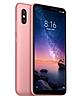 "Xiaomi Redmi Note 6 Pro Rose Gold 3/32 Gb, 6.26"", Snapdragon 636, 3G, 4G (Global), фото 6"