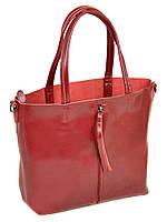 49d7b8409d3b Большая женская кожаная сумка оптом в Украине. Сравнить цены, купить ...