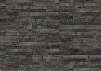 Ламинат Classen, Классен, Sensa, Сенса, Visiogrande, 47532, Павия винтаж, фаска 4 V, 32 класс, толщина 8 мм