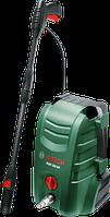 Минимойка Bosch AQT 33-10 (06008A7000)