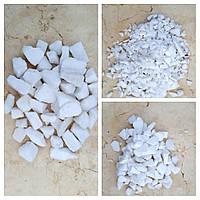 Крихта мармурова біла Thassos, фото 1