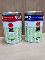 Tampaplus TPL Тампонная краска для ABS- и SAN-пластиков, полистирола, жесткого ПВХ