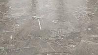 Ламинат Classen, Классен, Sensa, Сенса, Visiogrande, 47527, Темный гранит, фаска 4 V, 32 класс, толщина 8 мм