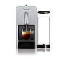 Кофемашина Prodigio, фото 3