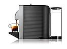 Кофемашина Prodigio, фото 4