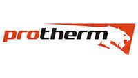 Котлы газовые Protherm