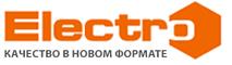 Низковольтное оборудование ТМ. Electro