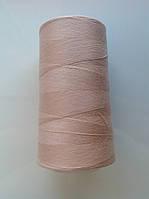 Нитки швейні mH 40/2 колір А881
