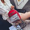 Маленький женский рюкзак, фото 6