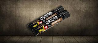 Power Pro liposuction shot 25ml