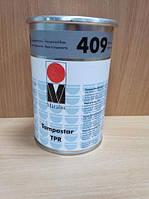 Tampastar TPR Тампонная краска для печати по полистиролу, ABS- и SAN-пластикам