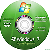 Microsoft Windows 7 Home Premium SP1 x32 Rus OEM (GFC-02089), фото 3