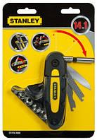 Универсальный инструмент Stanley (STHT0-70695)