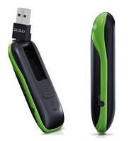 3G модем ZTE 3781 - Оригинальная коробка + USB+ usb кабель