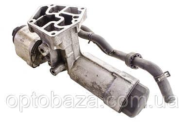Корпус масляного фильтра 038115389 B для Volkswagen passat B5 (1997-2005)