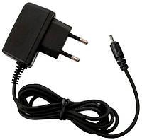 Сетевое зарядное устройство TOTO TZS-83 Travel charger ChinaTab 2,1A 1.2m Black